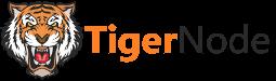 Tiger Node